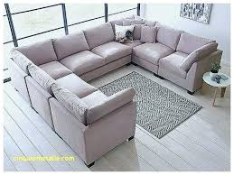 sectional sofa pieces individual sectional sofa pieces individual sectional sofa pieces individual lovely modular sofas lovely