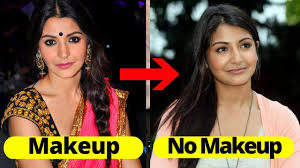 top 34 bollywood actress without makeup look shocking you don t believe 2018