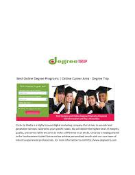college prowler no essay scholarship similar articles