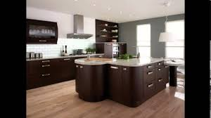 Average Cost For Kitchen Remodel 10x10 Average Cost For Kitchen