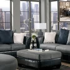 DFW Furniture CLOSED Furniture Stores 2541 Westbelt Dr