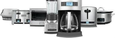 best small kitchen appliances 2016