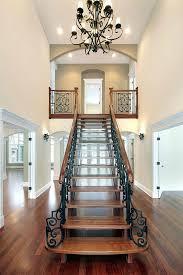 2 story foyer chandelier. Good Story Foyer Chandelier With 2 I