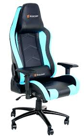 Office chair with speakers Modern Office Chair With Speakers Gaming Chair Marine Office Chair Gaming Chair With Speakers And Office Chair With Speakers Seancwume Office Chair With Speakers Rocker Sound Office Chair Gaming Office
