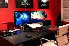 bedroomcomely cool game room ideas. Amazing Bedroom Glamorous Furniture Capticating Best Gaming Computer With Video Game Room Setup Ideas Enchanting Bedroomcomely Cool