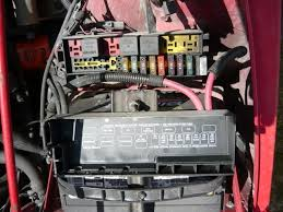 91 jeep yj fuse box diagram 91 wiring diagrams online