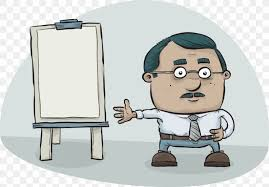Chart Paper Presentation Flip Chart Presentation Paper Png 958x666px Flip Chart