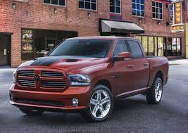 2018 dodge quad cab.  quad 2018 ram 1500 and dodge quad cab