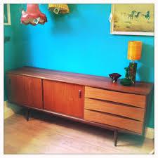 vintage 60s furniture. Sideboard Vintage 60s Furniture F