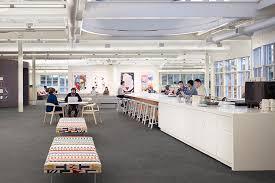 herman miller office design. Herman Miller Inc Office Design