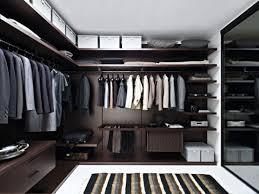 Doc Mobili Walk In Closet