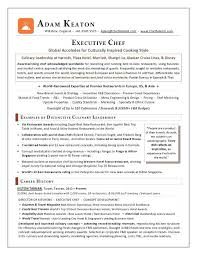 resume writers chicago