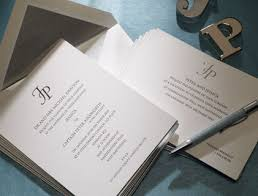 wedding invitations buy online ~ matik Wedding Invitations Buy Online Uk invitations buy online uk ? by letterpress of cirencester ? wedding invitation ideas blog wedding invitations cheap online uk