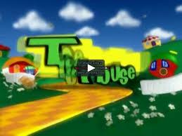 WTHQTV  Dream Logos Wiki  FANDOM Powered By WikiaCrazy Quilt Treehouse Tv