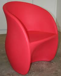 patio style online  modern plastic furniture