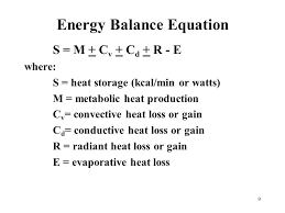 equation for heat loss jennarocca