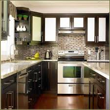 kitchen miraculous kitchen cabinets orlando fl picture gallery for website in cabinet refinishing from kitchen