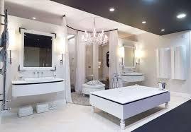 find local bathroom showrooms and retailers london. showrooms. cp hart waterloo find local bathroom showrooms and retailers london t