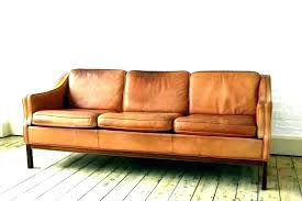 refurbishing leather couch repair leather couch tear seam restoring furniture re sofa rip lovely for cleaning