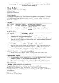 Executive Assistant Cover Letter Examples 25 Executive Assistant Cover Letter Cover Letter Examples For Job