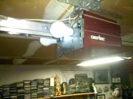 garage door opener led bulb wonderful for ideas do light bulbs liftmaster socket full size