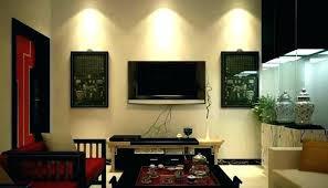 living room led lighting design. Led Lighting Ideas For Living Room  . Design