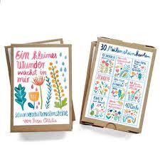 Baby Kleinkind Nachhaltige Papierartikel Poster Fürs