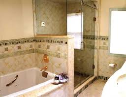 Bath Remodeler Creative Property New Decorating Design