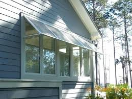 metal window awnings window awnings medium size of metal awning kits retractable awning home depot awnings