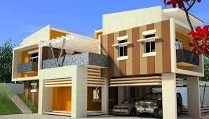 exceptional modern minimalist home exterior paint color scheme ideas 960