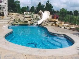 fiberglass pool shapes. Contemporary Shapes Main Image  Intended Fiberglass Pool Shapes