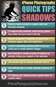 Light And Shadow Photography Tips 8 Quick Tips For Spectacular Iphone Shadow Photography