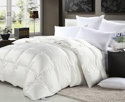 com egyptian bedding 1000 thread count king california king cal king oversized siberian goose down comforter 100 egyptian cotton 750fp