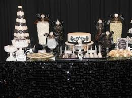 elegant black and white wedding black and white wedding ideas anna hall