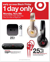 tv on sale at target. the target black friday ad for 2015 is out \u2014 view all 40 pages tv on sale at e