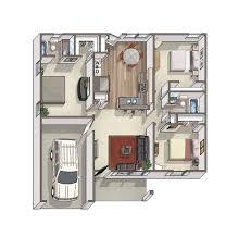homeofficedecoration walk in closet construction plans