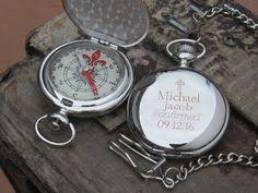 confirmation gift end personalized confirmation gift confirmation gift for boys end pocket watch