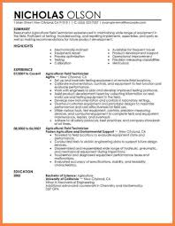 Best Resume Templates For Data Scientist Resume Examples Resume