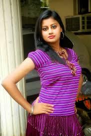 BEAUTIFUL MALAYALAM ACTRESS HANSIBHA'S ...