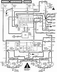 wiring diagrams for chevy trucks 1997 the wiring diagram 97 chevy 71 the brake lights will not work mount relay