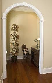 Beautify Your Home With Crown Molding and Other Trim Upgrades in addition Interior Room Arches Decoration Ideas additionally Fedwood Timber   Balustrading  Handrails  Posts  Verandah Brackets likewise  in addition  together with  also Interior Room Arches Decoration Ideas moreover  additionally Fypon Arch Trim  Fypon Arches  Fypon Exterior Arch Trim  Fypon likewise How to Decorate an Archway   Home Design   Decorating   YouTube additionally Interior Arches Design Home Interior Arches For Pinterest. on decorative interior arches