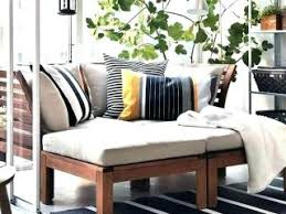 ikea patio furniture reviews. Image Versions, : S Ikea Patio Furniture Reviews .
