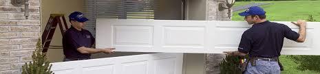 anaheim garage doorGarage Door Repair Anaheim CA  714 2020280  Doors