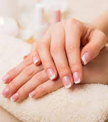 how to make your nails grow faster and