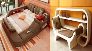 idea 4 multipurpose furniture small spaces. Amazing Multipurpose Furniture For Small Spaces Ideas Idea 4 O
