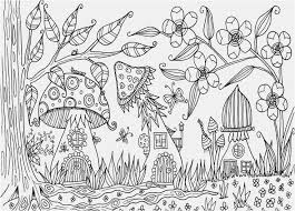 Forest Coloring Pages Best Of Cartoon Pages To Color Free Printable