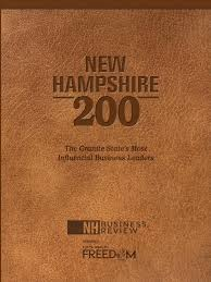 Northern Lights Federal Credit Union Littleton Nh 2020 New Hampshire 200 By Mclean Communications Issuu