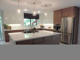 glass kitchen light fixtures modern light fittings glass pendant lights over island light fixture over dining table