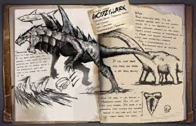 ark classic flyers mod not working in singleplayer mod godzillark official ark survival evolved wiki
