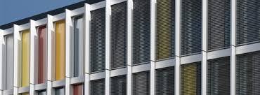exterior blinds uk. venetian blinds exterior uk